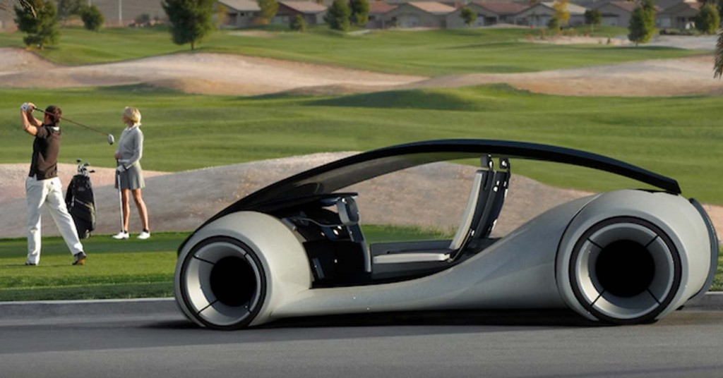 apple-car-project-titan-1024x536
