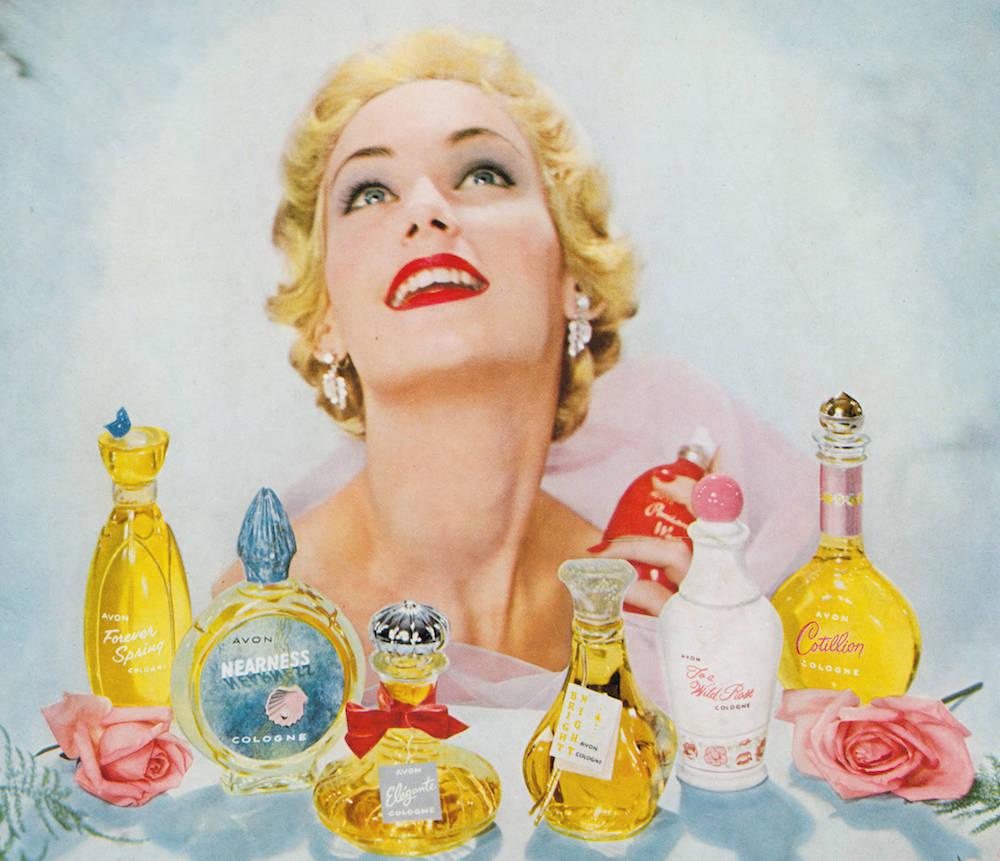 avon_invites_you_to_a_fragrance_tryon