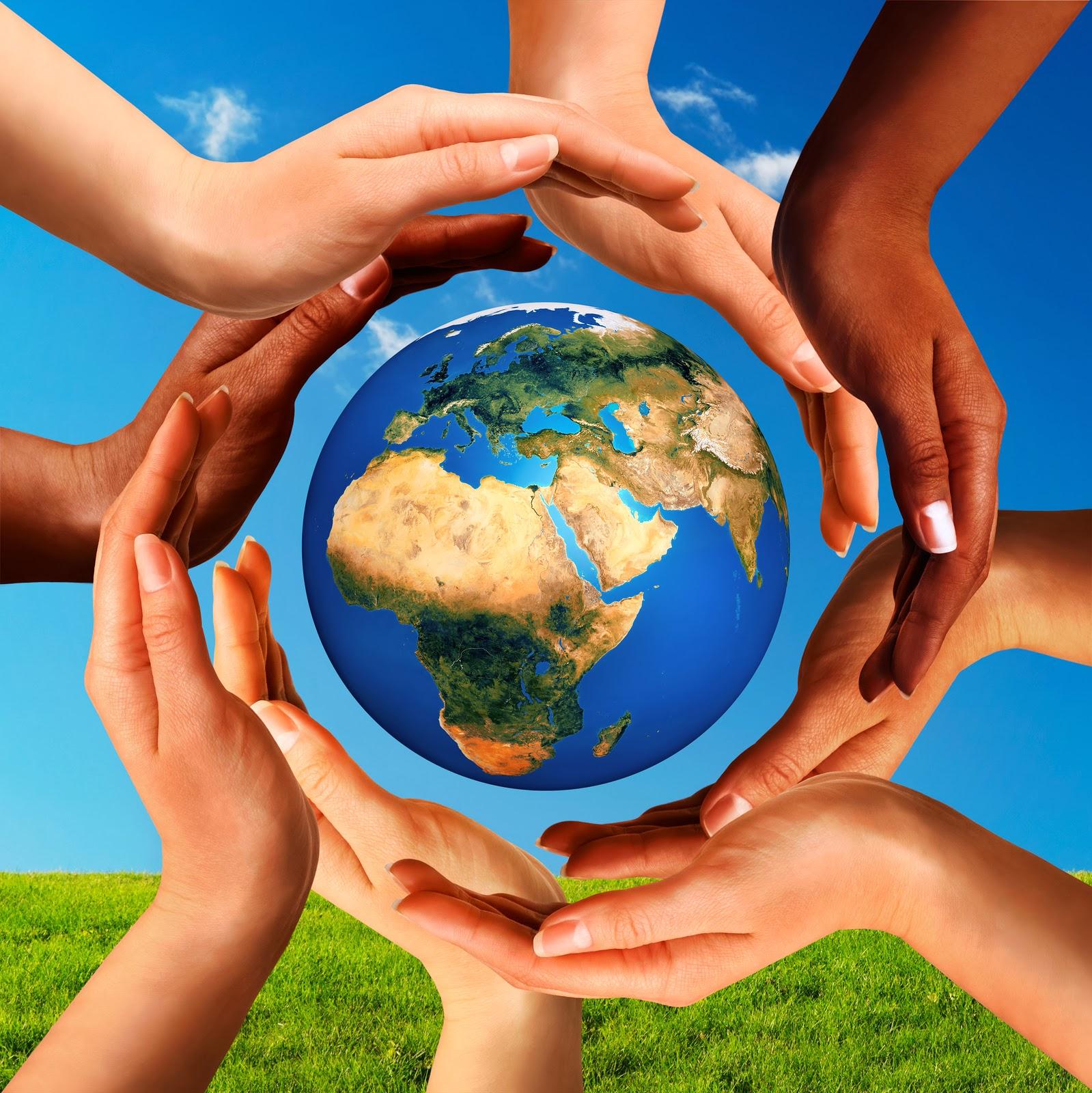 happy-world-peace-day