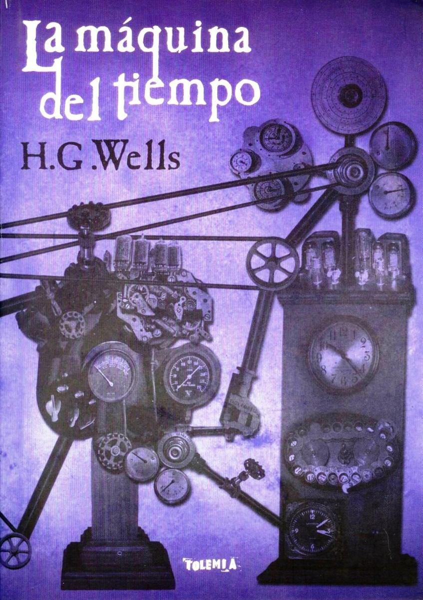 la-maquina-del-tiempo-herbert-george-wells_MLA-F-3284283809_102012