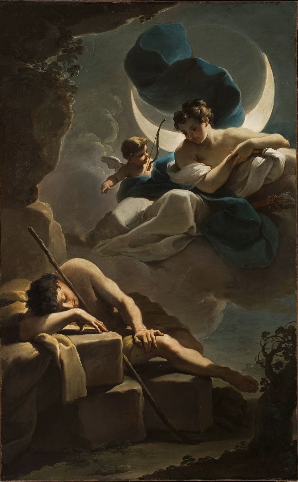 Selene_and_Endymion_by_Ubaldo_Gandolfi