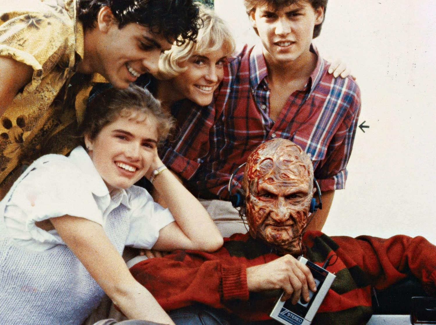 nightmare-on-elm-street-cast