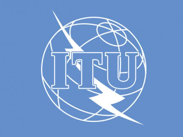 Día Mundial de las Telecomunicaciones y la Sociedad de la Información
