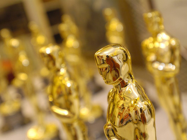 Y el Oscar es para… : Ganadores a Mejor Película