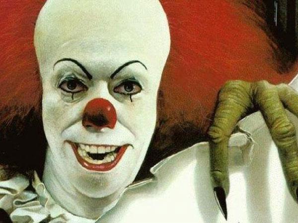 Malos, malísimos 1: Los villanos que traumaron tu infancia