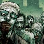 Todo sobre los zombis