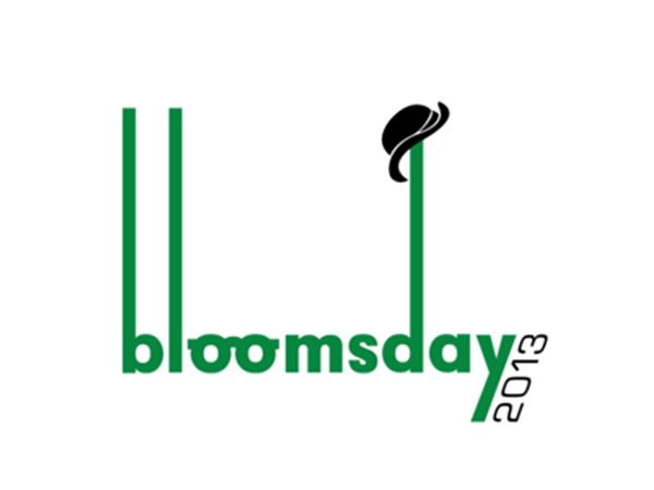 Bloomsday, el día para celebrar la gran literatura
