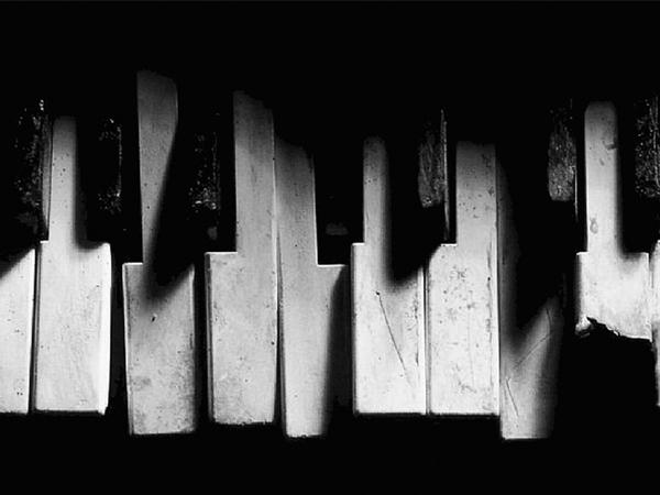 La música, el placer abstracto