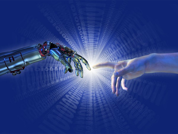 Ray Kurzweil, el inventor del futuro