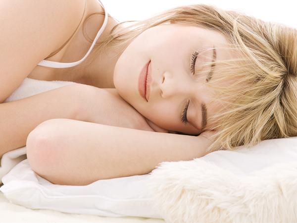 La importancia de dormir…zzzz…