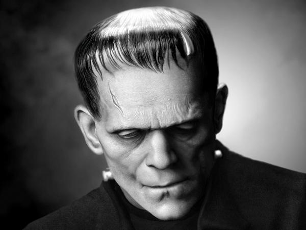 Frankenstein y su momento histórico