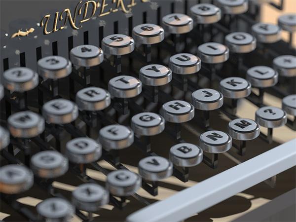 Periodismo: Una búsqueda por la objetividad