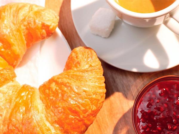 Razones para no saltarse el desayuno