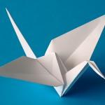 El origami