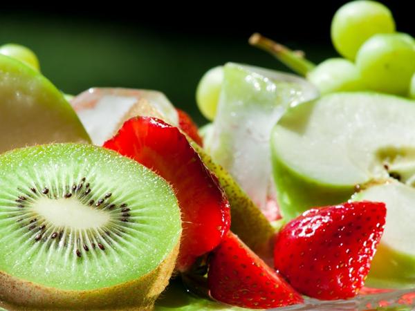 fruta-fresca-2