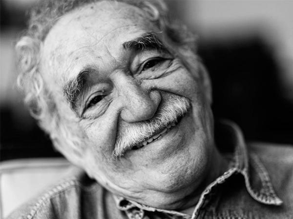 Gabriel García Márquez, su estilo y legado