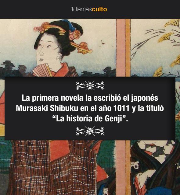 Primer novela
