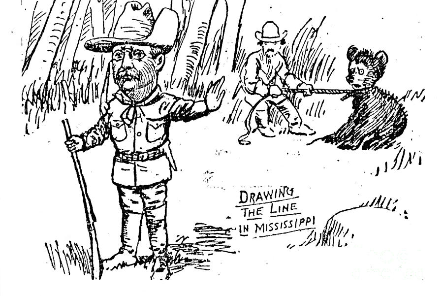 teddy-bear-cartoon-1902-granger