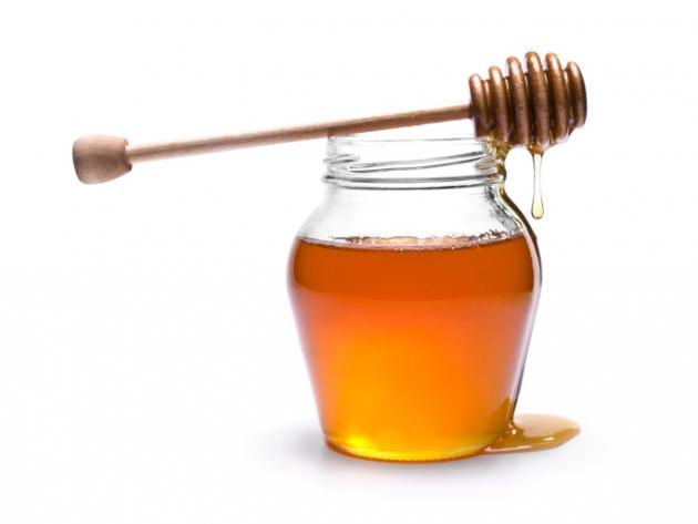 La miel de abeja sigue siendo el mejor antibiótico