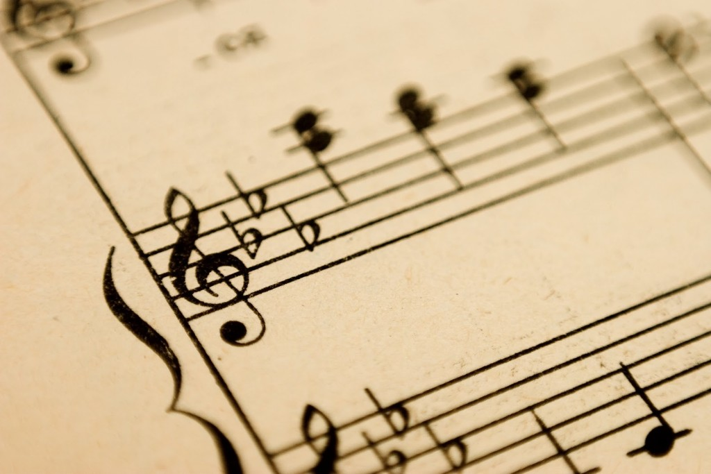 La música como un lenguaje universal