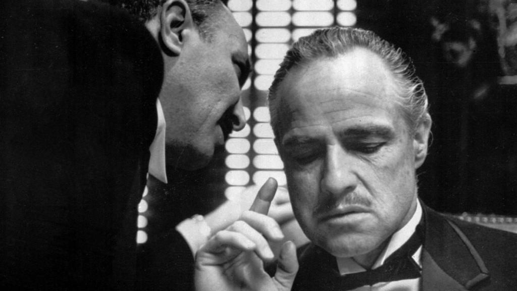 Marlon Brando, el actor que hizo historia en los Óscares