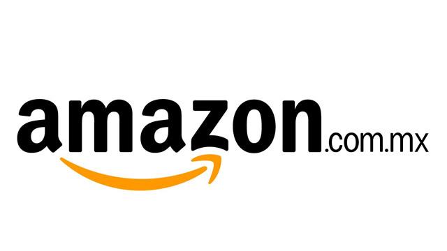 Amazon va por todo y con todo, además de libros.