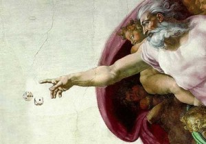dios-dados