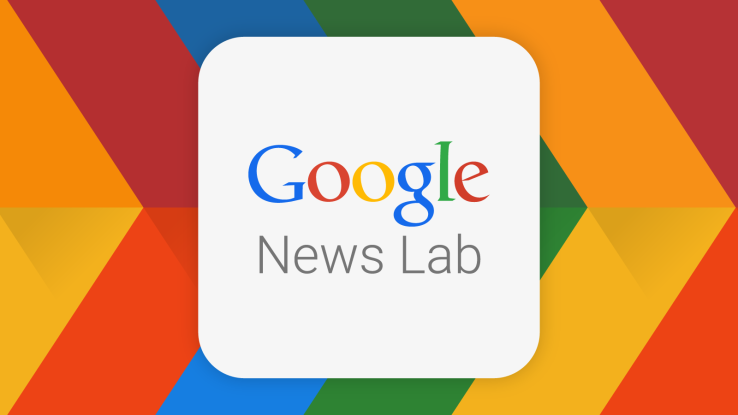google-launches-news-lab