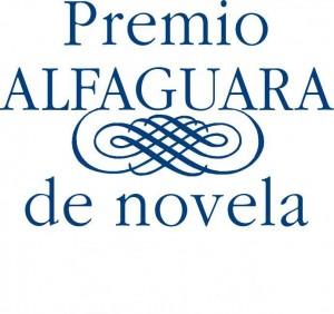 Contigo en la distancia: Premio Alfaguara de novela 2015