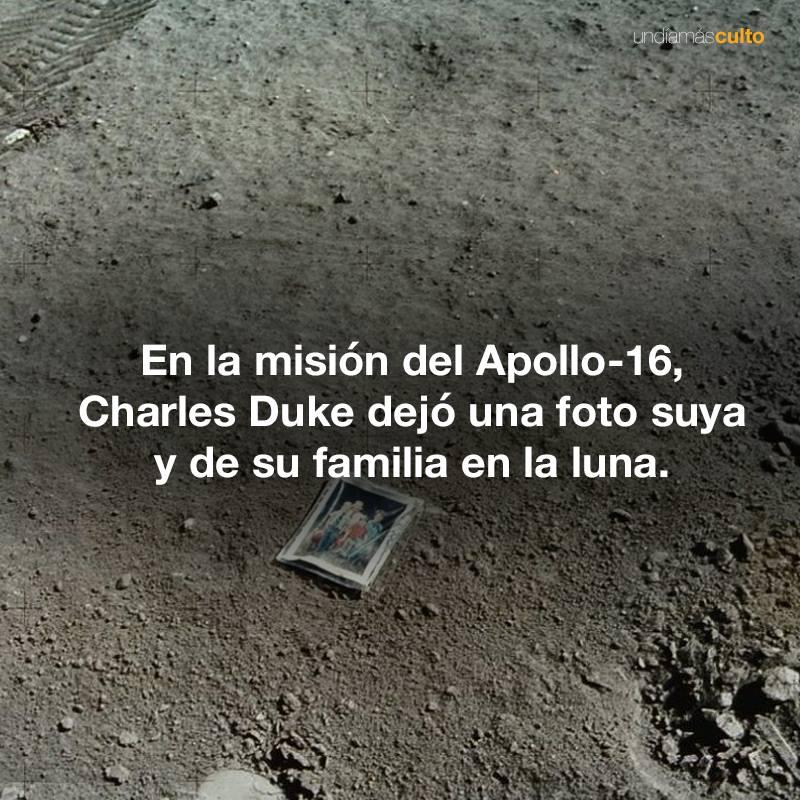 Apollo-16-foto