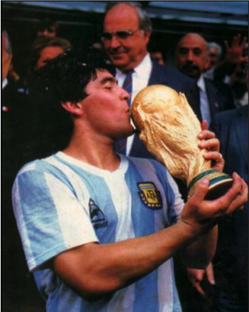 Argentina68