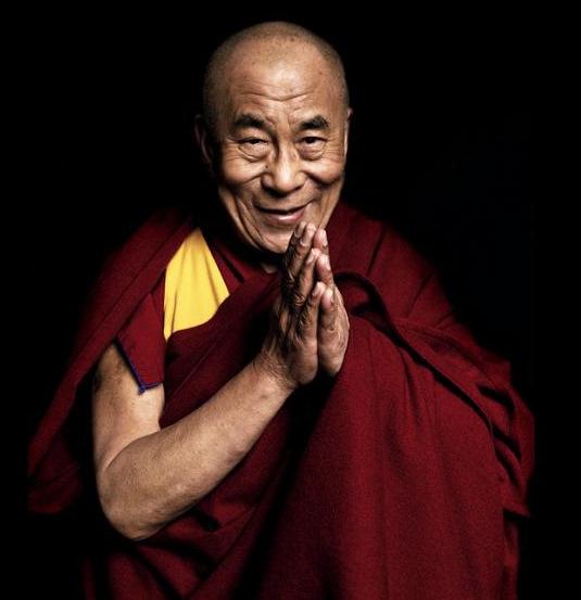 Dalái Lama, historia de una reencarnación