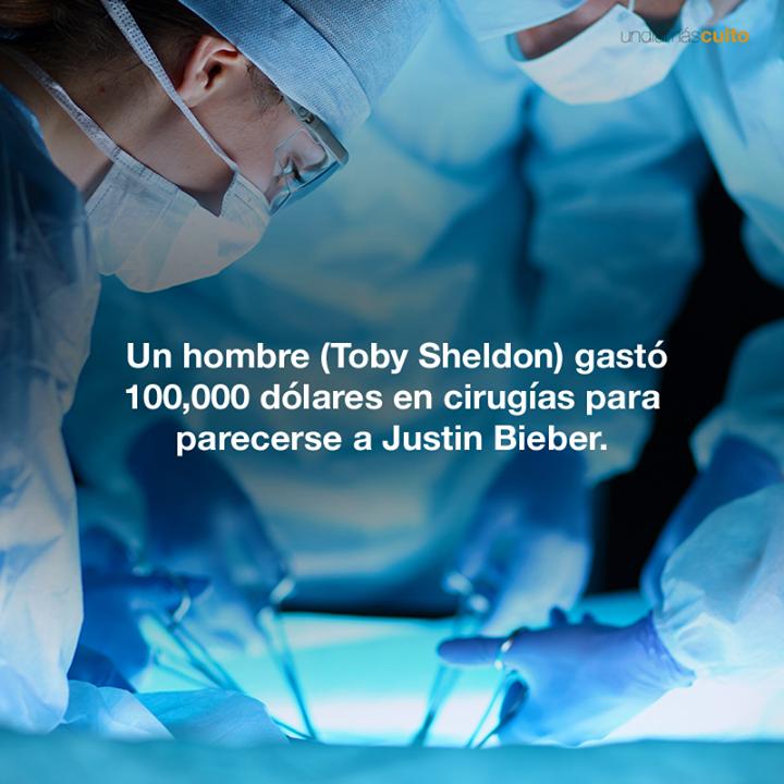 Toby Sheldon