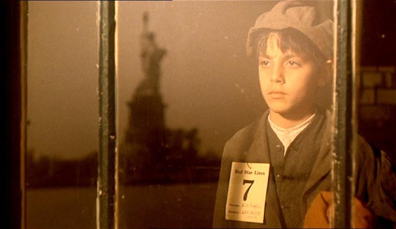 Donde Vito Andolini se convirtió en Vito Corleone