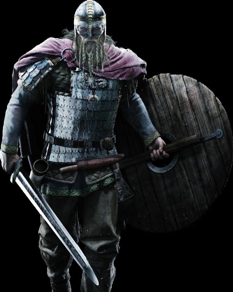 war_of_the_vikings