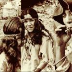 Esa noche de Avándaro: ¿Woodstock a la mexicana?