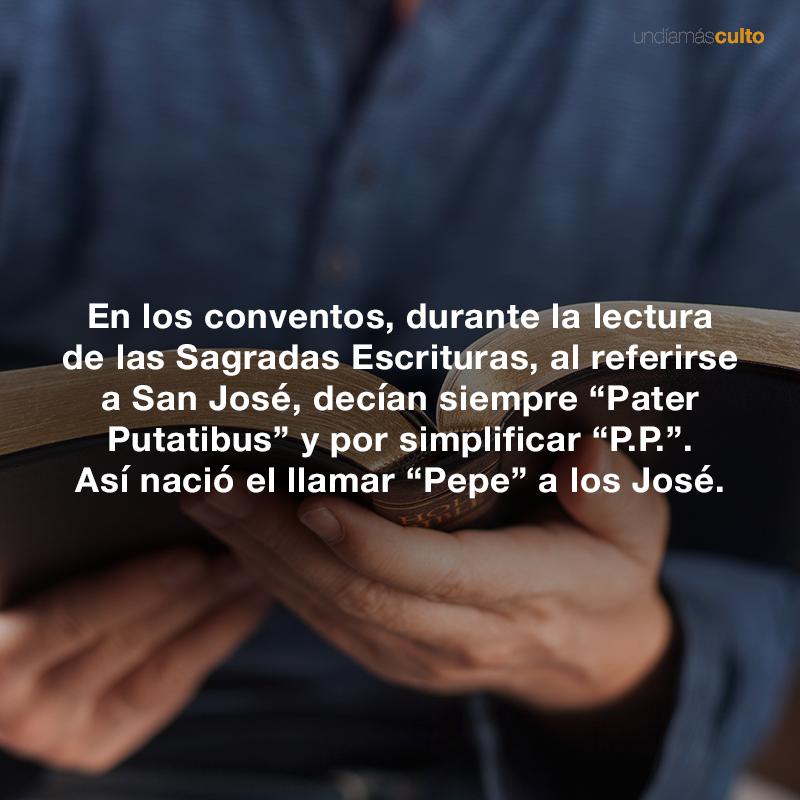 Pepe-José