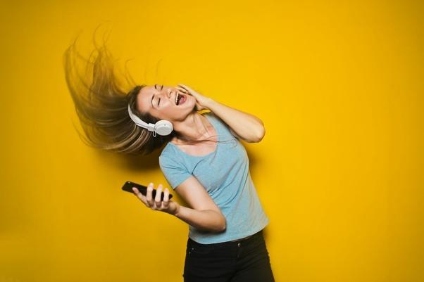 La música puede sanar nuestras células