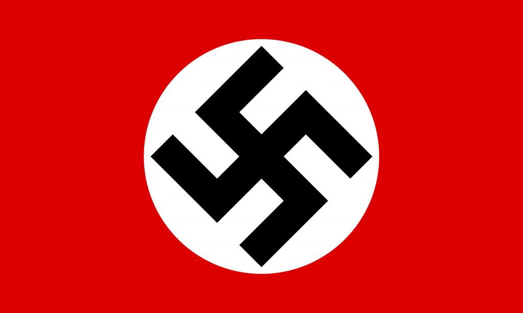 El proyecto de nazi más perturbador que existió