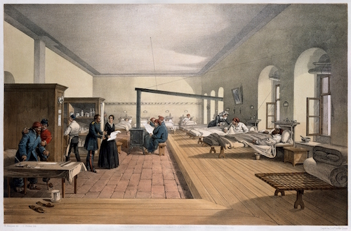 one_of_the_wards_in_the_hospital_at_scutari-_wellcome_m0007724_-_restoration_cropped