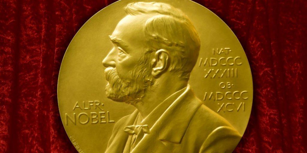 Las curiosidades del Nobel