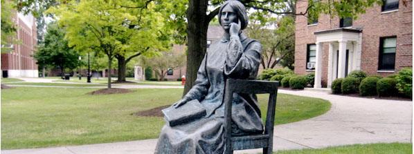 Elizabeth Blackwell, la primer médico mujer