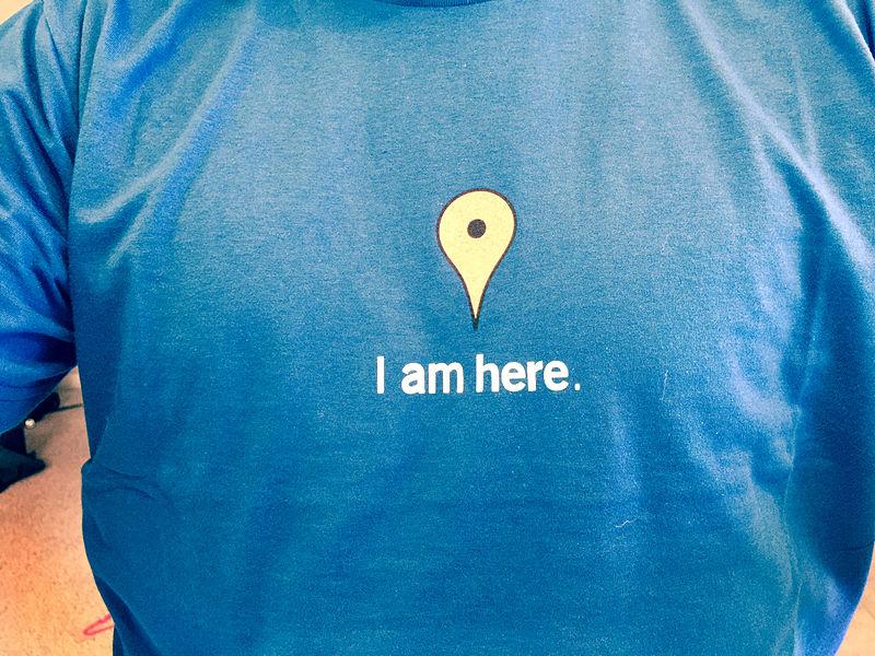 t-shirt_google_maps_16597486617