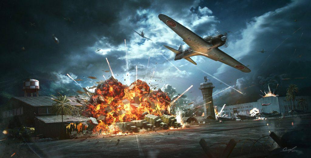 A 75 años del ataque a Pearl Harbor se descubre la mentira