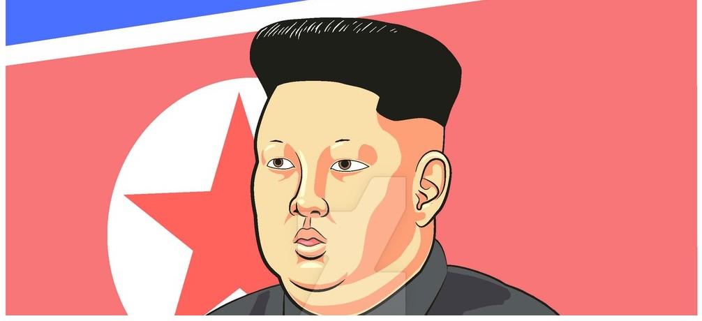 El cabello del líder
