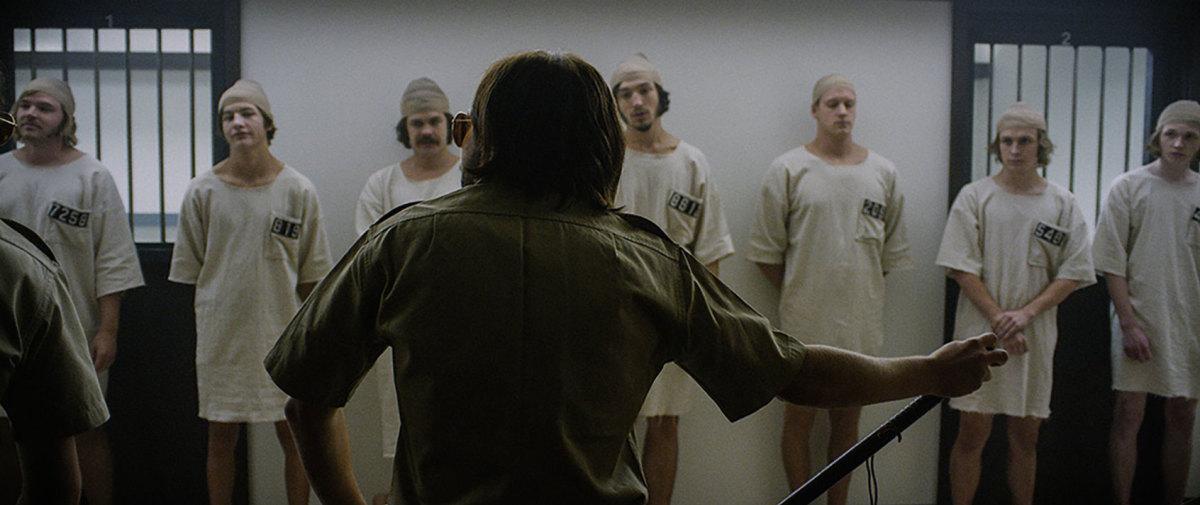 Konnikova-The-Stanford-Prison-Experiment-1200