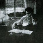 La vida de Beethoven: solitario y temperamental