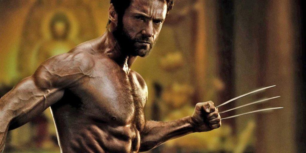 El primer Wolverine no es de Marvel