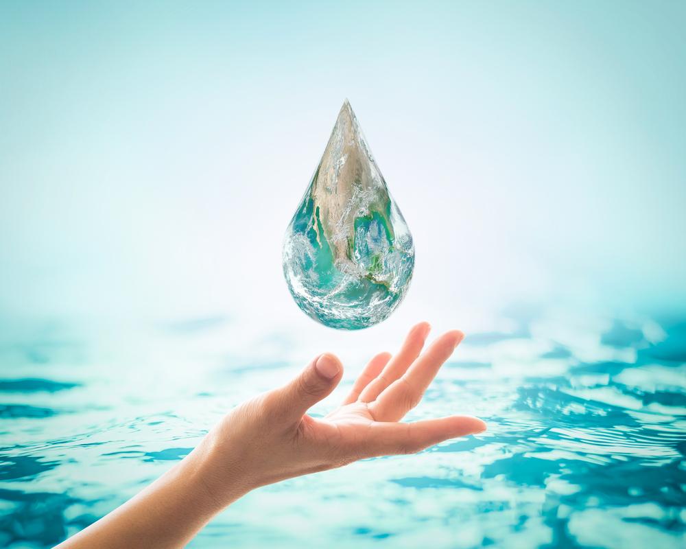 Tips-para-cuidar-el-agua