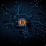 Lo que deberías saber acerca de los Bitcoins